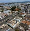 519 Balboa Boulevard - Photo 31