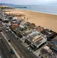 519 Balboa Boulevard - Photo 32