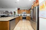 15723 Parkhouse Drive - Photo 8