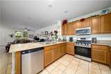 15723 Parkhouse Drive - Photo 9