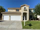 25086 Painted Canyon Court - Photo 2