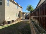 25086 Painted Canyon Court - Photo 11
