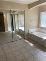 25086 Painted Canyon Court - Photo 14