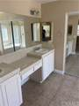 25086 Painted Canyon Court - Photo 15