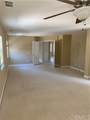 25086 Painted Canyon Court - Photo 16