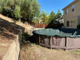 25086 Painted Canyon Court - Photo 20