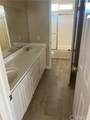 25086 Painted Canyon Court - Photo 21