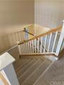 25086 Painted Canyon Court - Photo 23