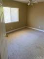 25086 Painted Canyon Court - Photo 25