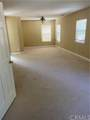 25086 Painted Canyon Court - Photo 26