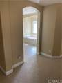 25086 Painted Canyon Court - Photo 28