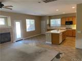 25086 Painted Canyon Court - Photo 4