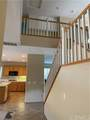 25086 Painted Canyon Court - Photo 33
