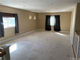 25086 Painted Canyon Court - Photo 34