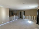 25086 Painted Canyon Court - Photo 35