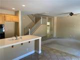 25086 Painted Canyon Court - Photo 5