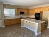25086 Painted Canyon Court - Photo 6