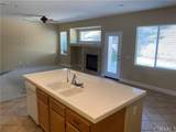 25086 Painted Canyon Court - Photo 7