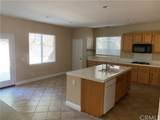 25086 Painted Canyon Court - Photo 8