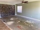 25086 Painted Canyon Court - Photo 9