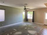 25086 Painted Canyon Court - Photo 10