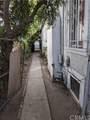 4176 Dorsey Street - Photo 5