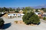34562 Wildwood Canyon Road - Photo 14