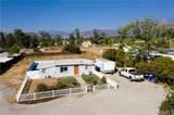 34562 Wildwood Canyon Road - Photo 16