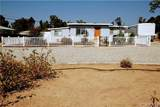 34562 Wildwood Canyon Road - Photo 17