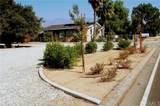 34562 Wildwood Canyon Road - Photo 18