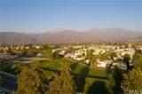 34562 Wildwood Canyon Road - Photo 22