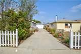 2421 Ruhland Avenue - Photo 5