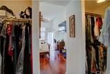 2421 Ruhland Avenue - Photo 48