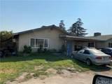 6871 Myrtle Avenue - Photo 3
