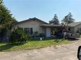 6871 Myrtle Avenue - Photo 4