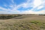 0 Straw Ridge - Photo 2