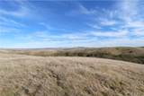 0 Straw Ridge - Photo 3