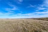 0 Straw Ridge - Photo 4