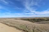 0 Straw Ridge - Photo 5