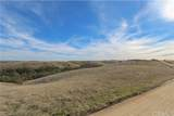 0 Straw Ridge - Photo 6