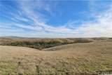 0 Straw Ridge - Photo 7