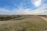 0 Straw Ridge - Photo 8