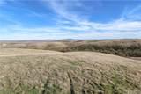 0 Straw Ridge - Photo 9