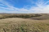 0 Straw Ridge - Photo 10
