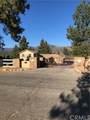 36618 Lion Peak Road - Photo 1
