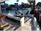 7 Balboa Coves - Photo 25