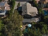 6251 Fox Glen Drive - Photo 55