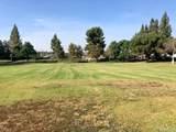 6251 Fox Glen Drive - Photo 59