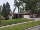 2855 Westridge Road - Photo 1
