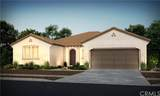 8172 Big Range Drive - Photo 1